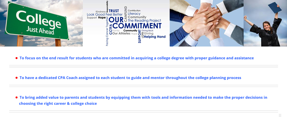 our-commitment5